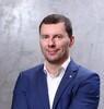 Obchodní ředitel Arval CZ - Jiří Solucev: Mezi alternativními pohony vede CNG