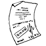 Také o poplatcích: Sporný poplatek v autobazarech skončil, jiné zůstávají