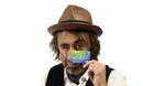 Fio banka nabízí vlastní kreditní karty