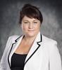 Irena Jandíková je novou ředitelkou privátního bankovnictví Expobank CZ