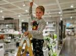 Nálada nákupních manažerů ve výrobě dále roste