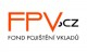 FPV obdržel Oznámení ČNB o neschopnosti Vojenské družstevní záložny dostát svým závazkům