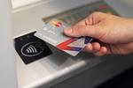 MONETA Money Bank spustila 101 nových bezkontaktních bankomatů