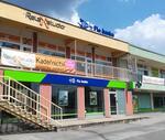 Fio banka otevřela v Ostravě svou třetí pobočku