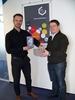 Soutěž s ANO spořitelním družstvem a naším serverem o tablet Lenovo zná vítěze