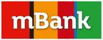 mBank investuje 50 milionů euro do nových technologií pro finanční instituce