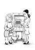 135. DÍL - Ideální banka 21. století: Dává peníze bez úroků a poplatků