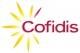 Cofidis představuje produktovou novinku iplatba pro snadné  financování online nákupů
