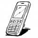 Mobilní telefony se do roku 2020 stanou nejdůležitějším prodejním kanálem