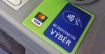Fio banka má už všechny bankomaty bezkontaktní