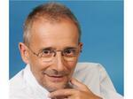Václav Krása: Prvenství České spořitelny jsem očekával