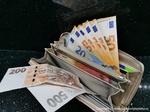 ČR opět nestanovila datum přijetí eura