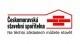 ČMSS uvádí na trh nové tarify stavebního spoření