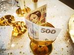 Komentované zprávy bank: Češi se nebojí investovat, KB umí spolupracovat