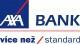 Díky výhodnému úroku 2,5 % p.a. u Spořicího účtu registruje AXA Bank trojnásobný nárůst klientů