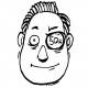 Průměrný klient: Koncept MojeOdměny od Komerční banky se vyplatí