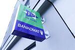 Fio banka otevřela svou 80. pobočku v Praze na Žižkově