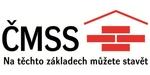 ČMSS rozšiřuje produktovou nabídku o autopojištění