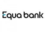 Equa bank opět výrazně snižuje sazby hypoték