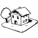 Trh s úvěry na bydlení zamrznul. Oživení je však na obzoru