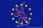 Bye-bye day pro Velkou Británii je tu