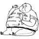 Absurdní poplatek 2012: Už po týdnu nominací máme absurdní skvosty
