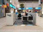 Equa bank má v Praze novou pobočku