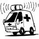 V roce 2011 nejčastěji způsobovali nehody opět řidiči z metropolí – z Prahy, Ostravy a Brna