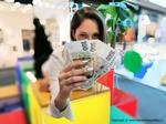 Tržby maloobchodníků se v říjnu vrátily k poklesu