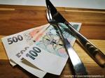 Finanční poradna BP: Úroky z hypoték bývají vyšší než v reklamě