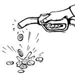 Jak změnily v dubnu tuzemské banky své sazebníky?