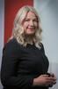 Yvona Tošnerová novou ředitelkou řízení rizik ve SGEFu
