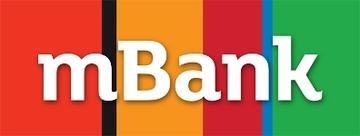 Novoroční novinky v mBank: debetní karta, veškeré převody ze spořicích účtů a eurové SEPA platby zcela zdarma