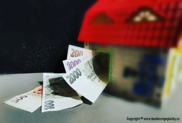 Lidé si pojišťují nejvíce majetek, v oblibě je také úrazové pojištění