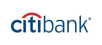 GEEN Vstřícná banka: Dejte Citibank své vysvědčení - 4 čtvrtletí 2015