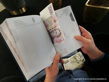 Jak do konce roku ušetřit na daních se životním pojištěním?