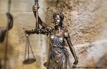 Práva spotřebitelů pomáhá bránit mnoho nezávislých webů. Víme, které to jsou