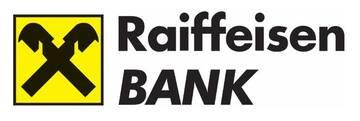 Vstřícná banka: Dejte Raiffeisenbank své vysvědčení - IV. čtvrtletí 2018
