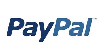 PayPal usnadňuje firmám pracujícím s hotovostí přijímání digitálních plateb