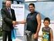 iPad 2 předán vítězi soutěže s Equa bank a naším serverem