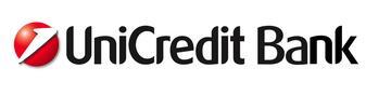 GEEN Vstřícná banka: Dejte UniCredit Bank své vysvědčení - III. čtvrtletí 2016