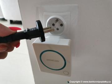 dTest: Na co si dát pozor při změně dodavatele energií