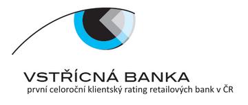 Jak nejlépe vybrat banku? Poradí vám server www.VstricnaBanka.cz