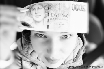 Číslo týdne: 2000 korun si připravte od Nového roku za vklad do katastru