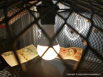 dTest: Jak se bránit smluvní pokutě od dodavatele energií