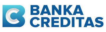 Banka CREDITAS umožňuje občanům odklad splácení o půl roku, úvěr se úročit po tuto dobu nebude