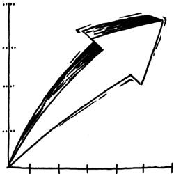 Spořit se vyplatí více, úvěry naopak zdraží. ČNB zvyšuje úrokové sazby – III. díl