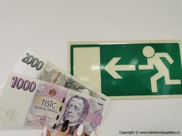 Po 2,5 letech bude opět více uchazečů o práci než volných míst