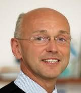 Poradna Otakara Schlossbergera: Neprovedená SEPA platba. Jak věc řešit?