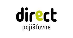 V Directu vzniká telemarketing budoucnosti.  Cílem je pečovat o lidi a změnit celý trh